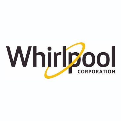 Servicio técnico Whirlpool La Orotava