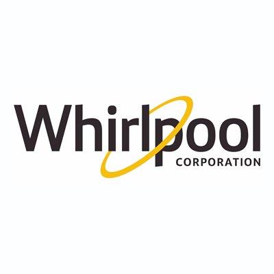 Servicio técnico Whirlpool Los Realejos